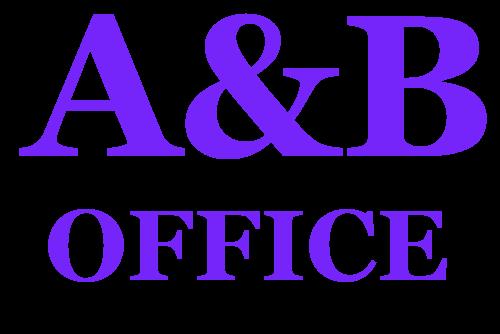 A&B Office